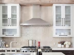 hgtv kitchen backsplash kitchen backsplash design ideas hgtv