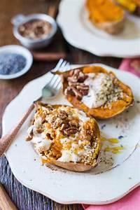 Petit Déjeuner Vegan : petit d jeuner vegan nos recettes vegan pour bien ~ Melissatoandfro.com Idées de Décoration