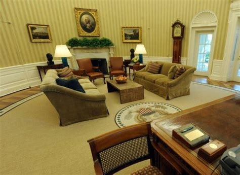 le bureau blanche obama invite les internautes à quot visiter quot la