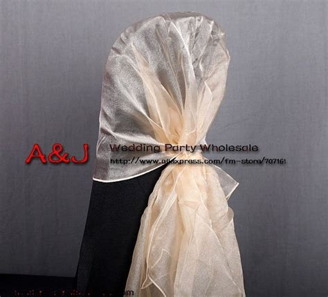 7 best chaircover tiebacks images on communion images and wedding chairs