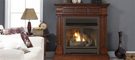 Gas & Electric Fireplaces  Factory Buys Direct
