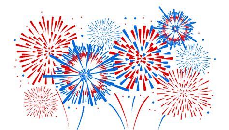 local fireworks ktlo