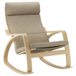 rocking chair ikea usa rocking chairs home depot rocking chairs ikea rocking chairs indoor rocking chairs lowes