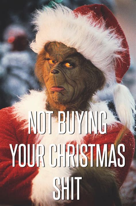The Grinch Meme - grinch meme tumblr