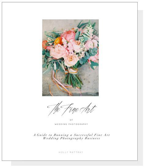 fine art wedding photographer uk yorkshire wedding