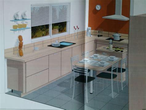 plinthe cuisine schmidt plinthe cuisine schmidt devis cuisine avis sur plan