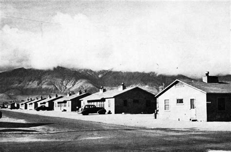 building  navys bases  world war ii chapter