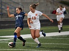 State soccer preview: Gonzaga Prep girls aim for first ...