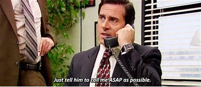 Office Michael Asap Possible Scott Tenor