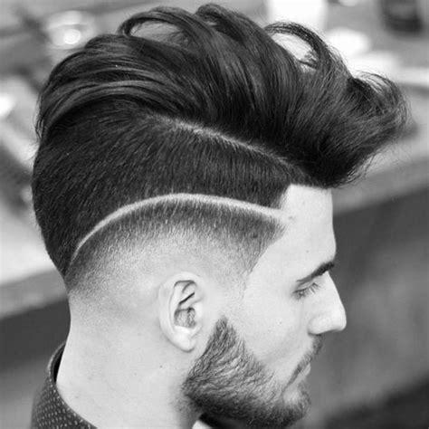pretty boy haircuts mens hairstyles haircuts