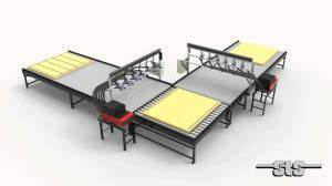 Can Adhesives Be Used To Assemble a Mattress Sure Tack