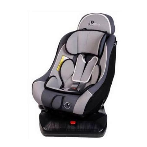 siege auto comment l installer avis siège auto clipperton trottine sièges auto