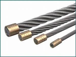 Elevator Galvanized Steel Wire Rope   Elevator Wire Rope