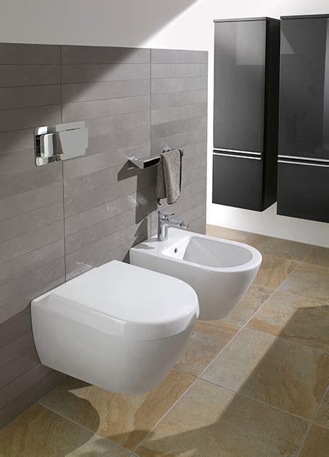 villeroy and boch usa toilets subway by villeroy boch 187 individual bathroom design