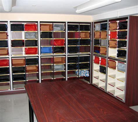 am agement de bureau professionnel fabrication bureau sur mesure armoire et aménagement