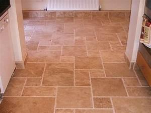 modern kitchen floor tile ideas 6 design bookmark 13675 With kitchen floor tile design patterns