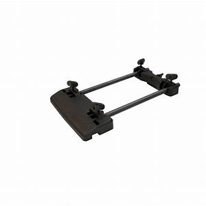 Makita Router Guide Adaptor For Guide Rail For Use With