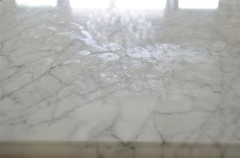 removing stains from marble table designing a farmhouse kitchen that doesn 39 t look too trendy