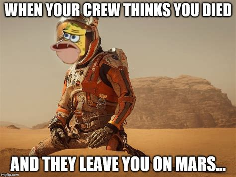 funny mars meme pictures images collection