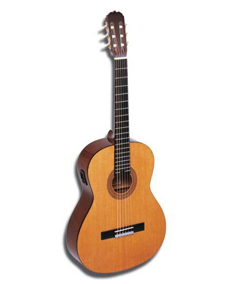 Li Guitare A Le by La Guitare
