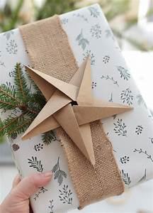 Sterne Weihnachten Basteln : weihnachten origami sterne basteln ~ Watch28wear.com Haus und Dekorationen