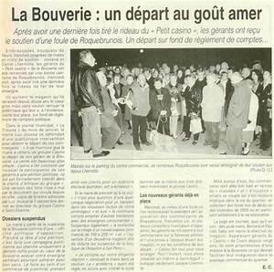 Centre Commercial Les Vergers De La Plaine : le centre commercial de la bouverie ~ Dailycaller-alerts.com Idées de Décoration
