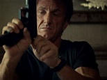 The Gunman (2015) - Rotten Tomatoes