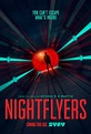 Nightflyers (TV series) - Wikipedia