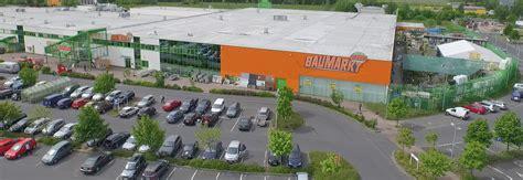 Globus Baumarkt Rostockroggentin • Roggentin, Globusring