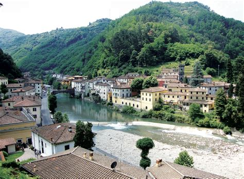 Bagni Di Lucca by 48 Hours In Bagni Di Lucca Italy Travel And Italy