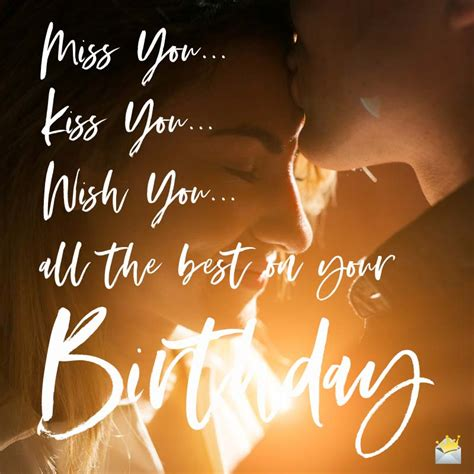 May kåve,pur ups and downs, vbü€ah.'hen yoosäre not around, lik&am an dumps. Birthday Wishes and Poems for my Ex-Girlfriend