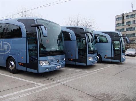 Transport de pasageri si colete din Chisinau, Moldova - Germania, Belgia, Olanda