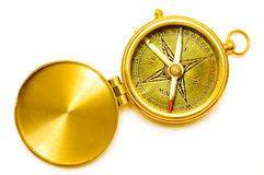 Compas D Or : compas de navigation image stock image du objet dur e 5362421 ~ Medecine-chirurgie-esthetiques.com Avis de Voitures