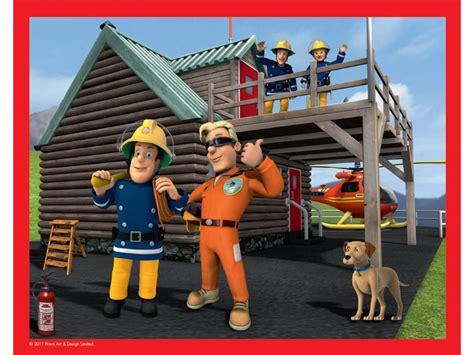 deco chambre pompier décoration chambre sam le pompier 180515 gt gt emihem com