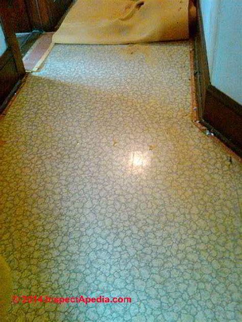 resilient flooring  sheet flooring