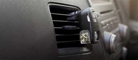 car air freshener reviewed   car bibles