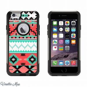 59 best Otterbox cases for iPhone 5s images on Pinterest ...