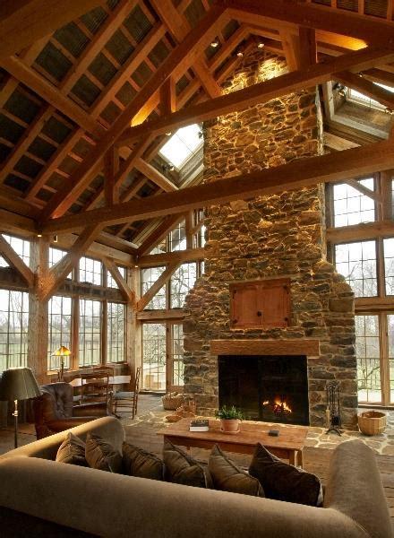 matthias lancaster county timber frames
