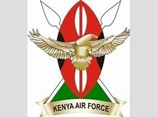 Kenya Air Force Wikipedia