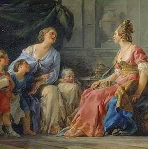 15 Interesting Women of Ancient Rome - Listverse