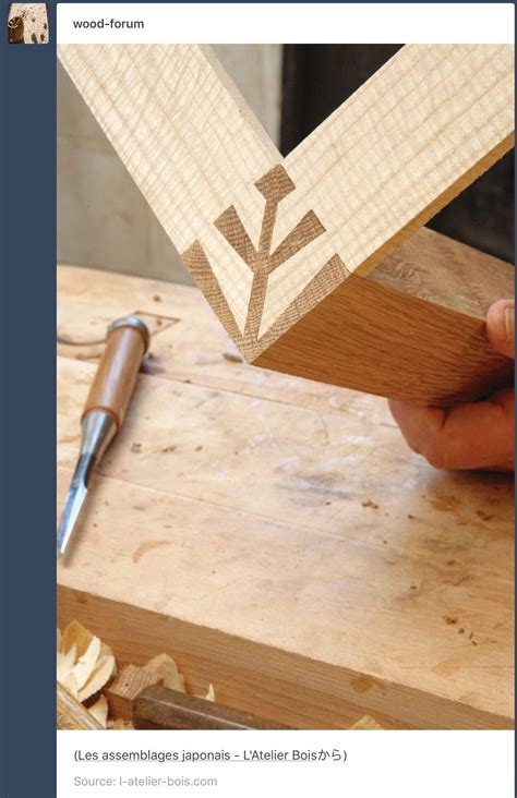 pin   wood projects  diy wood crafts woodworking