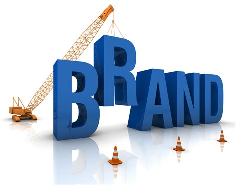 Build and Protect Your Brand | JLC Online | Marketing ...