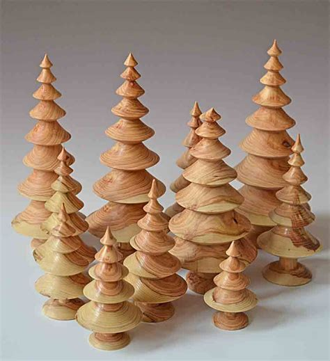 how to make wooden ornaments turning holiday ornaments wood google zoeken woodturning pinterest ornament woods and