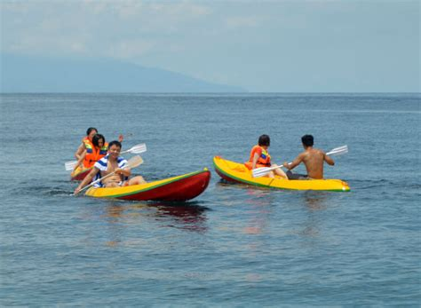 Fast Boat Nusa Penida To Gili by Package Nusa Penida Daily Fast Boat To Gili Disc 30