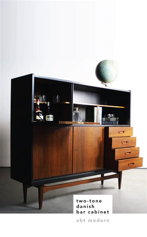 bar cabinet modern style the beauty of bar cabinets design crush