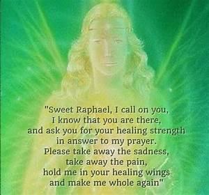 1000+ Healing Prayer Quotes on Pinterest | Christian women ...