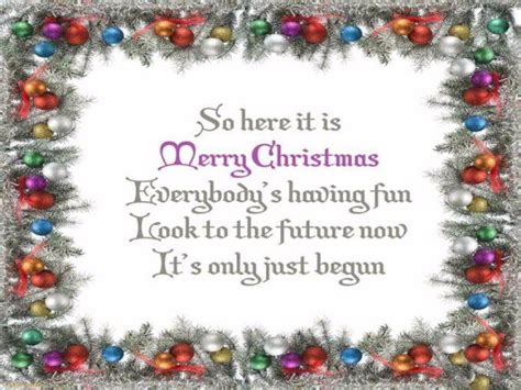 happy holiday wishes quotes  christmas  quotes