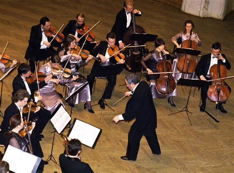 chambre orchestra moscow chamber orchestra state chamber orchestra of