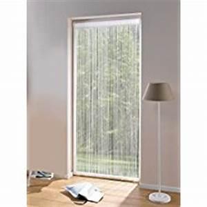 Vorhang Für Terrassentür : suchergebnis auf f r balkont r insektenschutz ~ Orissabook.com Haus und Dekorationen