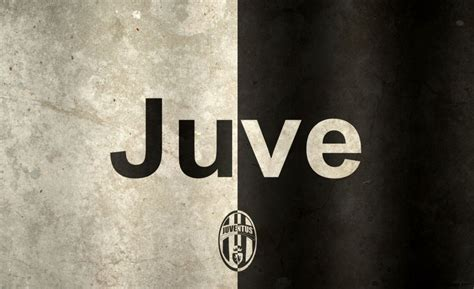 Juventus On Fire Wallpaper | All HD Wallpapers